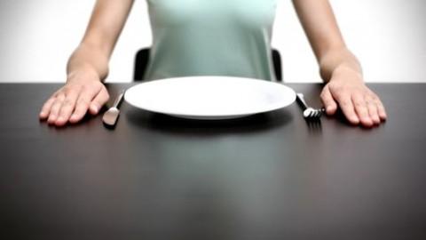 Пост и голодание стимулируют иммунитет