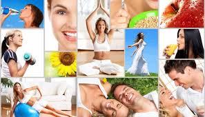 Продукты для укрепления иммунитета и борьбы со стрессом