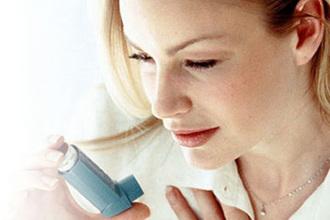 Миллионы астматиков на деле совершенно здоровы