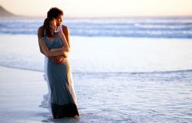Опасные отношения, которые избегают даже психологически сильные люди