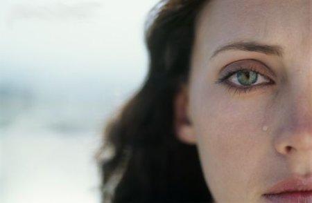 Последствия аборта, советы будущим мамам