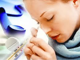 Какие бывают осложнения после гриппа (органы дыхания, уши, почки…) — Как их избежать… разъясняет специалист