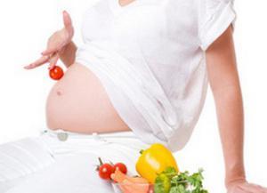 Гепатит С и беременность: последствия