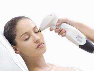 Лазерная косметология – осуществление мечты о гладкой и красивой коже