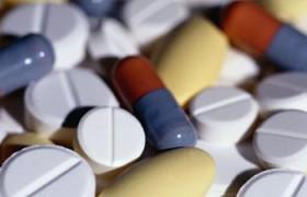 О пользе и вреде лекарств