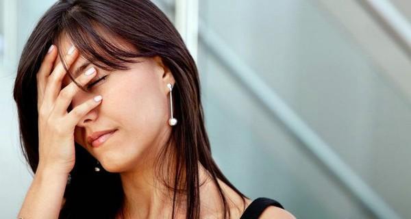 Гормональный дисбаланс у женщин. Основные причины и терапия