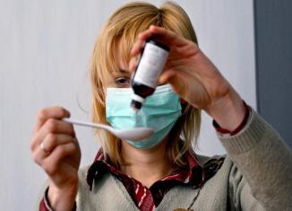 Профилактические методы вирусных инфекций и вызываемых ими заболеваний