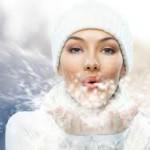 9 способов победить простуду