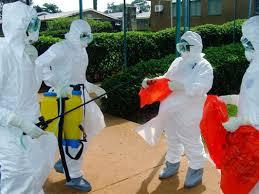 Российских ученых наградили за помощь в борьбе с лихорадкой Эбола