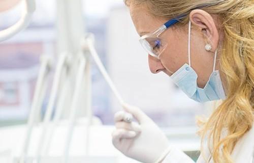 Минздрав опроверг информацию о смерти пациента от свиного гриппа