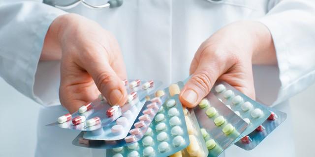 Применение Совалди для терапии гепатита С оказалось экономически выгодным
