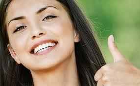 Эстетическая стоматология реализовывает мечты