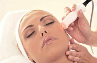 Самые эффективные процедуры подтяжки кожи
