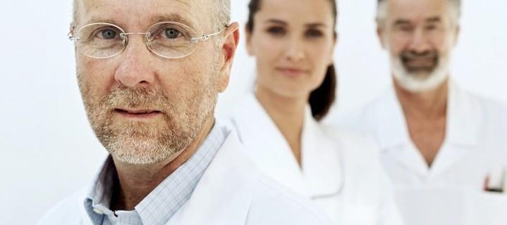 Как проявляется бешенство у человека? Его симптомы и диагностика