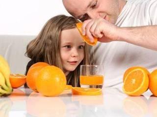 15 лучших продуктов против простуды и гриппа