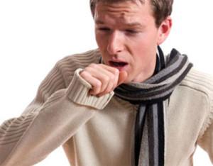Причины по которым возникает бронхит. Последствия болезни