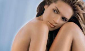 Естественную защиту от генитальных инфекций разрушают смазки и мыло