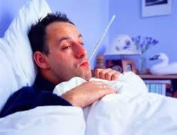 Победи грипп
