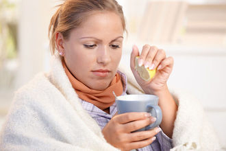 5 вредных привычек, которые «снижают» иммунитет