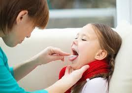 Лечение гриппа по всем правилам. Что поможет?