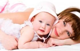 Укрепляем иммунитет ребенка. Советы доктора Комаровского