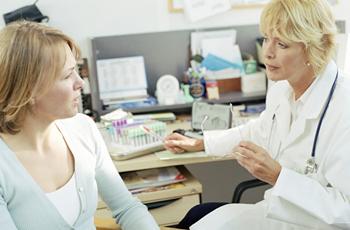 Хламидии у женщин, лечение и профилактика хламидиоза