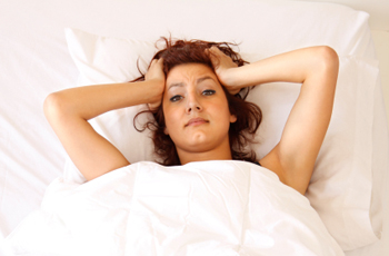 Хламидии у женщин, симптомы и диагностика