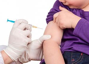 Нужна ли прививка против паротита (свинки)?