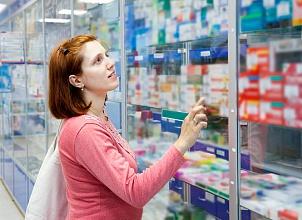 Лекарства против гриппа – а нужны ли они?