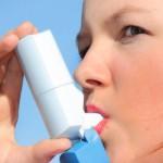 От астмы можно полностью излечиться