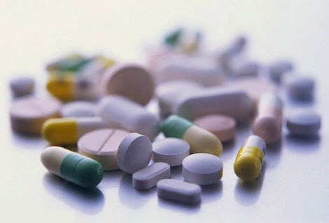 Получение качественных препаратов, для насыщения организма минералами и требуемыми витаминами