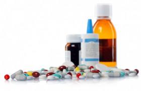 Онлайн-аптека Медимпорт24 – высококачественные импортные лекарственные средства по доступной стоимости