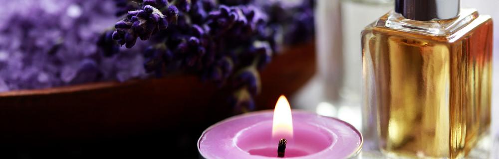 Статья о способах применения ароматерапии в повседневной жизни