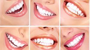 Что изучает стоматология?
