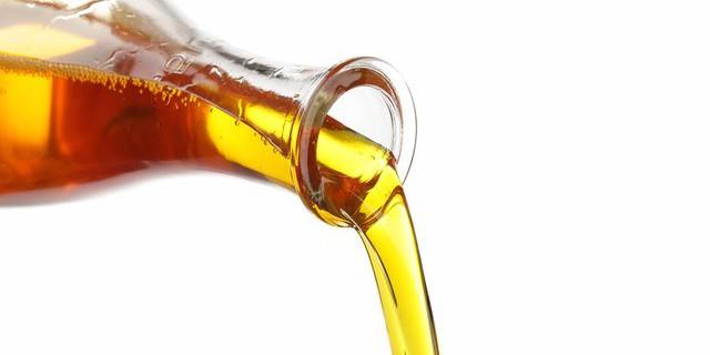 Рыжиковое масло – кладезь витаминов