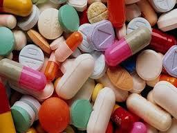 Achillion и Johnson & Johnson объявили о сотрудничестве в разработке противогепатитных лекарств