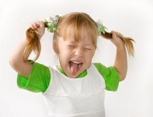 Лекарства от приступов астмы неэффективны для дошколят