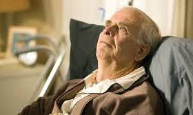 Болезнь Паркинсона: Лечение на дому