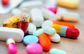 Как приобрести импортные лекарства?