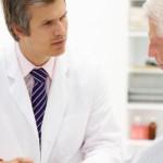 Многопрофильная Клиника «МЕДЕЛ», помощь высококвалифицированных специалистов
