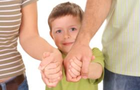 Суть и значение семьи в жизни, обществе и в воспитании личности