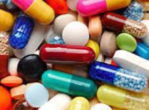 Ротавирусная инфекция: диагностика и лечение