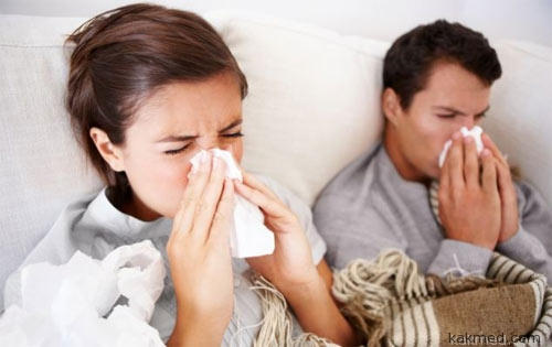 Оказывается, что ибупрофен подавляет иммунитет во время болезни