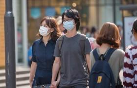 Количество жертв коронавируса MERS в Южной Корее превысило 30 человек
