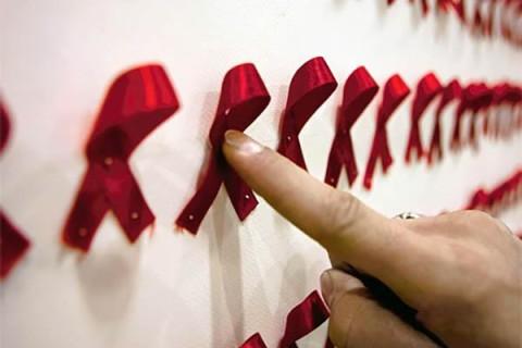 ООН зафиксировала эпидемию ВИЧ среди российских наркоманов