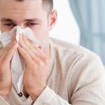 Медики рассказали, кто легче переносит простуду и грипп