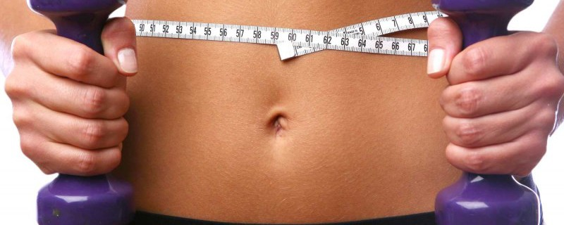 Сушка, или низкоуглеводная диета для сжигания подкожного жира