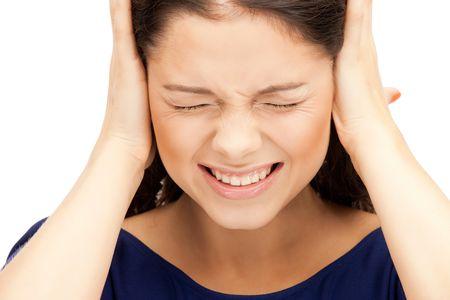 Болит ухо? В чем причина