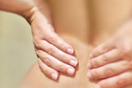 Камни в почках симптомы и лечение