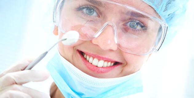 Стоматология. Секреты здоровой улыбки